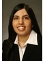 Warminster Contracts / Agreements Lawyer Jennifer Eswari Borra