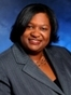Nashville Health Care Lawyer Clevonne Michelle Jacobs