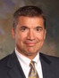 Greensburg Litigation Lawyer Eric E. Bononi