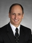 Pittsburgh Divorce / Separation Lawyer Jay A. Blechman