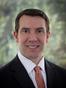 Wilkes Barre Insurance Law Lawyer Ryan Clark Blazure