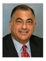 Darby Public Finance / Tax-exempt Finance Attorney Jeffrey Blumenfeld