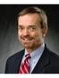 Upper Arlington Transportation Law Attorney Michael Stanley Holman