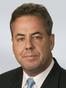 Charlotte Land Use / Zoning Attorney Daryl Lee Hollnagel