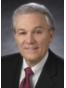 Ohio Civil Rights Attorney Robert Joseph Hollingsworth