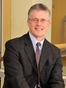 Garfield Heights Litigation Lawyer Christopher A. Holecek