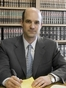 Oxford Divorce / Separation Lawyer Jeffrey Glenn Holcomb