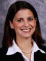 Cincinnati Business Attorney Megan Leigh Hoelle