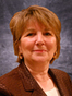 Franklin County Energy / Utilities Law Attorney Benita Ann Kahn