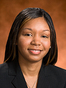 Lower Paxton Foreclosure Attorney LaToya Clark Winfield