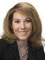 Columbus Employment / Labor Attorney Sara Hutchins Jodka