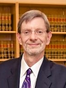 Chicago Family Law Attorney Robert Edgar Hurley