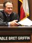 Houston  Darren Bret Griffin