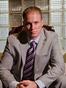 Brazos County DUI / DWI Attorney Craig Alan Greening