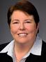 Columbus Communications & Media Law Attorney Mary Jo Hudson