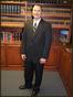 Cuyahoga Falls  Daniel Joseph Hudak Jr.