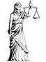 Texas General Practice Lawyer Carmine John Giardino