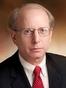 Philadelphia Computer Fraud Lawyer Peter S. Breslauer