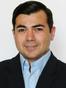 Texas Landlord / Tenant Lawyer Ricardo Alberto Garcia-Tagle
