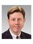 Denton County Contracts / Agreements Lawyer Michael Harrison Francis