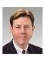 Dallas Debt Collection Attorney Michael Harrison Francis