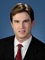 Atlanta Discrimination Lawyer Seth Timothy Ford
