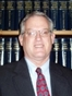 Marysville Family Law Attorney Frank Howard