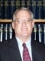 Union County Family Law Attorney Frank Howard