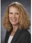 Norwood Tax Lawyer Janet Lynne Houston