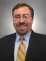Bucks County Insurance Law Lawyer Eric R. Brown