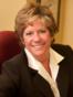 Ohio Probate Attorney Julie Schimpf Kehres