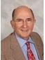 Cincinnati Family Law Attorney Jerome Hardig Kearns