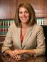 Centre County Family Law Attorney Julia R. Cronin