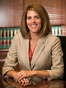 State College Family Lawyer Julia R. Cronin