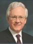Philadelphia County Mergers / Acquisitions Attorney William H. Clark Jr.