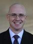 Plano DUI / DWI Attorney Brian Charles Corrigan