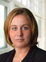 Wilkinsburg Real Estate Attorney Keri Pluck Ebeck