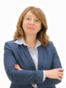 Gates Mills Divorce / Separation Lawyer Svetlana Kats
