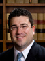 Philadelphia County DUI / DWI Attorney Zachary Cooper