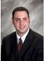 Moraine Real Estate Attorney Gregory Mark Kaskey