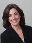 Mount Laurel Wills and Living Wills Lawyer Lynn Merle Cohen