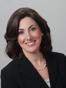Evesham Elder Law Attorney Lynn Merle Cohen