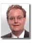 Cincinnati Family Law Attorney Robert Daniel Karl