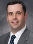 Marion  Lawyer Stephen R. Zawisky