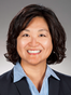 Columbus Immigration Attorney Catherine C.W. Kang