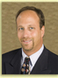Erie County Construction / Development Lawyer Richard Jay Cohen