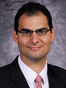 Hamilton County Construction / Development Lawyer Hani Riad Kallas