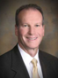 Missouri Estate Planning Attorney Philip Alan Kaiser