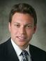 Edgewater Debt / Lending Agreements Lawyer Ross Jacob Kirchick