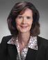 Attorney H Allison Wright